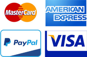Credit-card_icons_HP_net