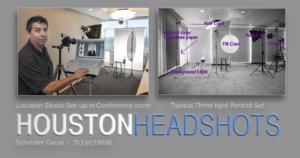 fb_crop_houston-headshots_1_web